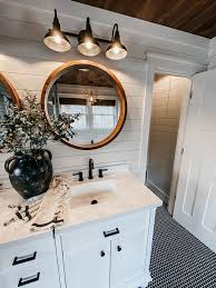 what color walls with white dove cabinets white dove by benjamin the best neutral white paint