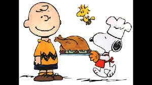 thanksgiving dinner cartoon pics i thanksgiving youtube