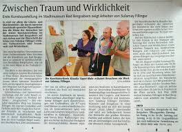 Post Bad Bergzabern Sulamay S News August 2010