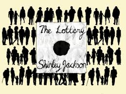 themes in the story the lottery the lottery and other stories by shirley jackson