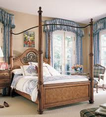 thomasville bedroom furniture to get your boudoir cozy and stylish