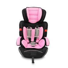 si ge auto groupe 2 3 b b confort todeco siège auto pour bébé et enfant siège auto rehausseur