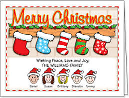 christmas cards online free free desktop background wallpapers desktop wallpapers christmas