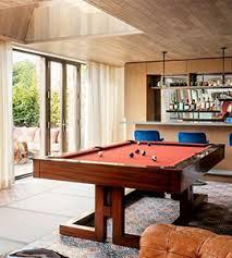 pool table black friday handcrafted pool tables u0026 pool table supplies blatt billiards