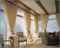 Nemesis Indoor Outdoor Curtain Rod by Incredible Ideas 240 Inch Curtain Rod Trendy Idea Amazon Com