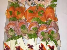 cuisine norvegienne cuisine norvégienne guida europa