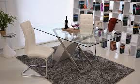 tavolo sala da pranzo tavolo level per sala da pranzo tinkee
