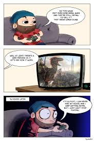 Survival Memes - ark survival evolved
