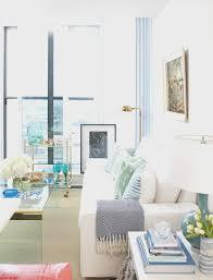 home decorating tips for small spaces paleovelo com