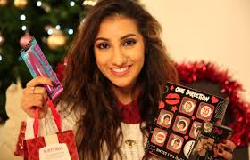 secret santa gift ideas under 10 with anchal youtube