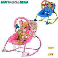 compare prices on rocking vibrating chair online shopping buy low