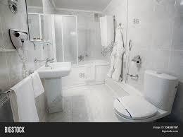 interior design of a hotel bathroom hotel restroom interior