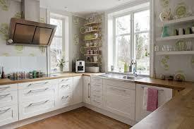 photos cuisine ikea cuisine ikea conçue pour tous les goûts et budgets