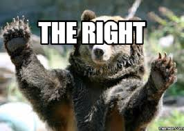 Right To Bear Arms Meme - right to bear arms meme 28 images you have the right to bear