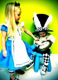 Bob Builder Toddler Halloween Costume 10 Bentley U0027s Halloween Costome Images Bob