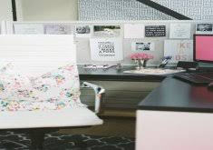Office Cubicle Decorating Ideas Charming Decorate Office Desk Best 20 Office Cubicle Decorations