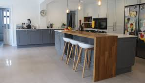 houzz kitchen islands with seating pull up a seat kitchen islands melton design build