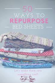 best 25 old bed sheets ideas on pinterest bed sheets sale rag