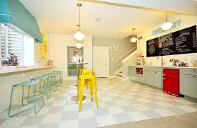 coffee shop decor and interior design in athens founterior