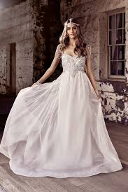 2 wedding dress cbell wedding dresses dressfinder