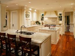 Cost To Remodel Kitchen by Kitchen 1 Cost Of Kitchen Remodel The True Cost Of Kitchen