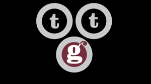 workforce reduction restructuring at telltale games leads to 25 reduction of workforce