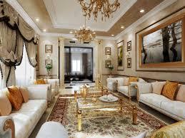 Master Bathroom Floor Plans by Home Decor Classic Modern Interior Design Master Bathroom Floor