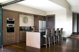 Kitchen Cabinet Manufacturers Toronto Entrant Burgess Kitchens U0026 Cabinet Makers Month May Product