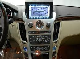 cadillac cts 2009 for sale car shopping 2009 cadillac cts for sale greater kansas