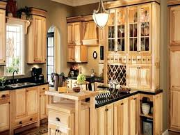 Discount Hickory Kitchen Cabinets Kitchen Classics Cabinets Concord Kitchen Cabinets Medium Size Of