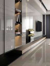 fun and creative ideas of wall mirrors in the hallway interiors