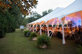 blue springs wedding u2013 rental depot
