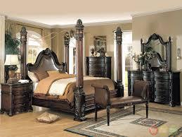 bedroom traditional bedroom sets elegant fabiana traditional