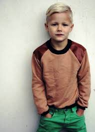 12 year old boy haircut ideas 12 best boys hairstyles 2015 simple hairstyle ideas for women