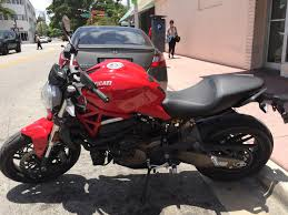 ducati motorcycle ducati motorcycle rentals wheels rentals