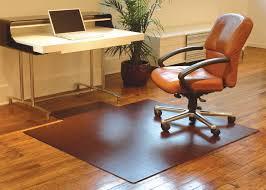 Computer Desk Floor Mats Computer Desk Floor Mat Home Design Ideas