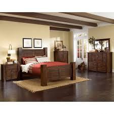 bedroom design amazing oak bedroom furniture girls bedroom sets