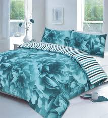 King Size Bed Cover Measurements Rose Floral Lilac Or Teal Or Red Duvet Cover U0026 P Case Bedding Bed