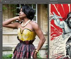 halloween photoshop u0026 illustrator tutorials 21 step by step