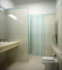bathroom partition ideas 30 small bathroom designs functional and creative ideas