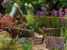 2268 best fairy garden ideas images on pinterest fairies garden