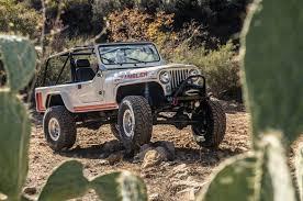 scrambler jeep years jeep wrangler legacy cj 8 scrambler gallery limericktheatre