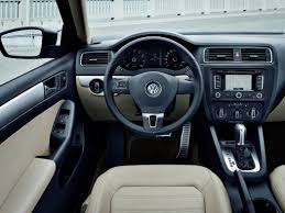 volkswagen sedan interior 2012 volkswagen jetta price photos reviews u0026 features