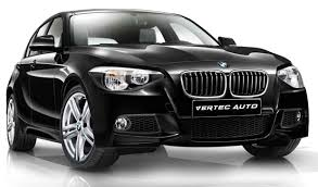 bmw used car sale used cars for sale vertecauto com