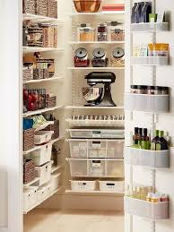 kitchen cupboard storage ideas ebay kitchen utensils storage ideas small spaces image