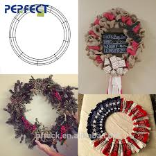 wire wreath rings wire wreath rings suppliers and manufacturers
