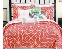 15 best master bedroom images on pinterest master bedroom