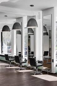 hair salon floor plan designs joy studio design gallery 22 best salon design ideas images on pinterest home ideas hair