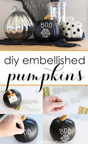 650 best halloween pumpkin fun images on pinterest halloween