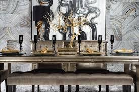 Z Gallerie Interior Design 6 Hottest Design Deals Of The Week California Home Design